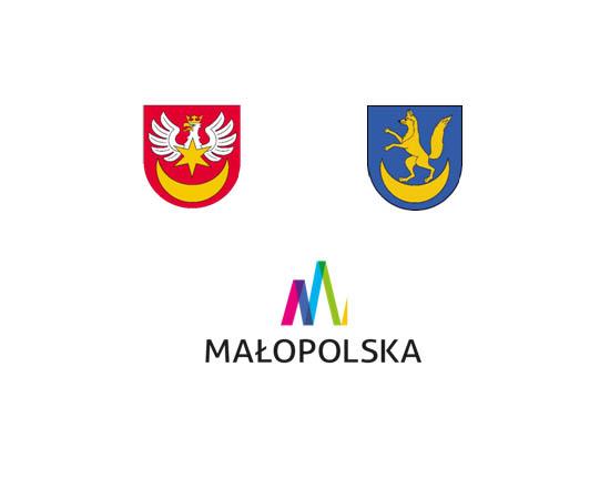 Ogłoszenie w sprawie Programu zdrowotnego dotyczącego profilaktyki zakażeń pneumokokowych w Małopolsce